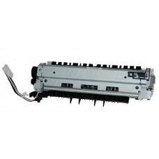 RM1-8508-010CN Термоузел (Печь) в сборе HP LJ Enterprise 500 M52