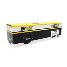 Картридж Hi-Black (HB-CF540X) для HP CLJ Pro M254nw/dw/M280nw/M2