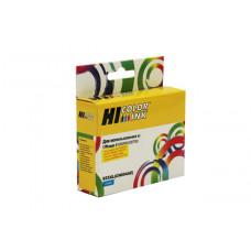 Картридж Hi-Black (HB-CN054AE) для HP Officejet 6100/6600/6700,