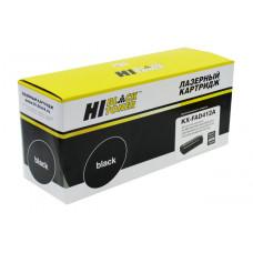 Драм-юнит Hi-Black (HB-KX-FAD412A) для Panasonic KX-MB1900/2000/
