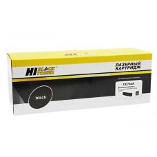 Картридж Hi-Black (HB-CE740A) для HP CLJ CP5220/5225/5225n/5225d