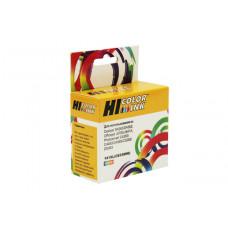 Картридж Hi-Black (HB-CB338HE) для HP PS C4283/C5283/D5363/J5783
