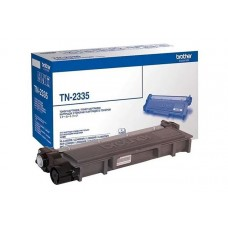Картридж Brother HL-L2300DR/DCP-L2500DR/MFC-L2700DWR (О) TN-2335