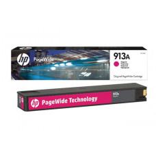 Картридж 913A для HP PW 352dw/377dw/Pro477dw/452dw (O) F6T78AE,