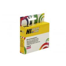 Картридж Hi-Black (HB-T0826) для Epson Stylus R270/295/390/RX590