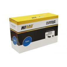 Картридж Hi-Black (HB-CF331A) для HP CLJ M651n/651dn/651xh, №654