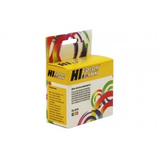 Картридж Hi-Black (HB-CL-513) для Canon PIXMA MP240/260/480, Col