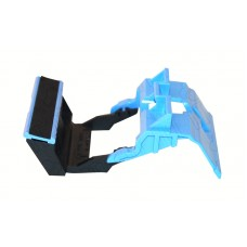 RM1-2462-000CN/Q7829-67927 Тормозная площадка ручного лотка HP L
