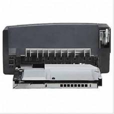 CF062-67901 Дуплекс в сборе HP LJ Enterprise M601/M602/M603 (O)
