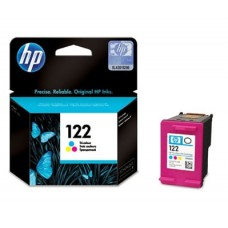 Картридж HP DJ 1050/2050/2050S , №122 (O) CH562HE, Color