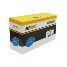 Картридж Hi-Black (HB-CF321A) для HP CLJ Enterprise M680n/M680dn