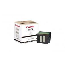 3630B001 Печатающая головка PF-04 Canon (O)
