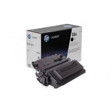 Картридж HP LJ700MFP/M712 (О) CF214X, 17.5K