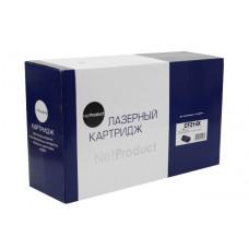 Картридж NetProduct (N-CF214X) для HP LJ Pro 700 M712n/dn/xh/M71