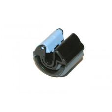 RG9-1529/RG5-3718 Ролик захвата бумаги (лоток 1) HP LJ 4600/4650