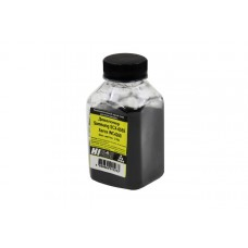 Девелопер Hi-Black для Samsung SCX-6555/Xerox WC4260, Bk, 310 г,