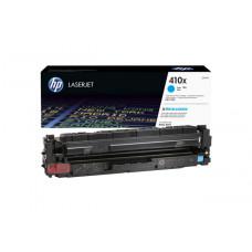 Картридж HP CLJ M452DW/DN/NW/M477FDW/477DN/477FNW (O) CF411X, С,
