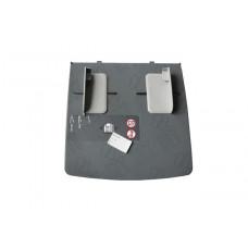 CB414-67903 Входной лоток ADF HP LJ M3027/M3035 (O)