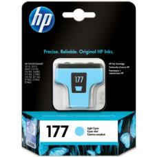 Картридж HP PS 3213/3313/8253 , №177 (O) C8774HE, LC