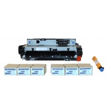 CF065-67901/CF065A Ремкомплект (Maintenance Kit) HP LJ Enterpris