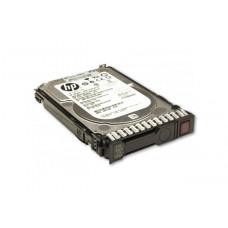 765869-001 Жёсткий диск 2Tb 2.5