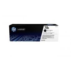 Картридж HP LJ Pro P1566/P1606dn/M1536dnf (O) CE278L, 1K