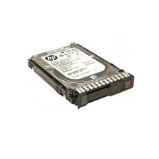 785410-001 Жёсткий диск 300Gb 2.5