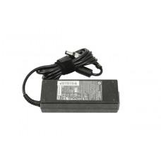 693712-001 Блок питания 90W HP 6470b/6475b/8440W