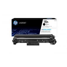 Картридж 18A для HP LaserJet Pro M104/MFPM132, 1,4К (О) CF218A