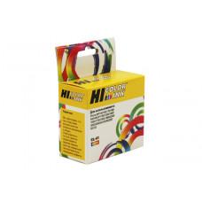 Картридж Hi-Black (HB-CL-41) для Canon PIXMA MP150/170/450/iP120