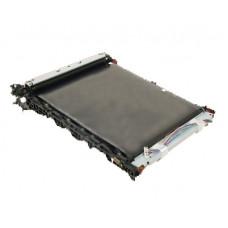 RM1-4436/RM1-7866 Узел переноса изображения HP LJ CP1215/CP1510/