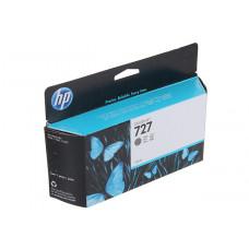 Картридж DJ T920/T1500 (O) B3P24A, Grey, 130 мл