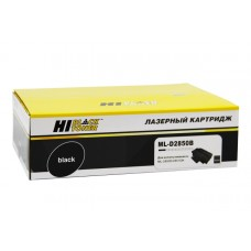 Картридж Hi-Black (HB-ML-D2850B) для Samsung ML-2850d/2851nd, 5K