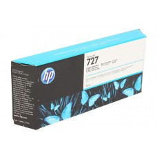 Картридж 727 для HP DJ T920/T1500, 300ml (O) Photoblack F9J79A