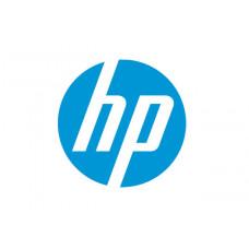 RC2-1183-000 Резиновый вал HP LJ P1006/P1005/P1505/M1120/M1522 (