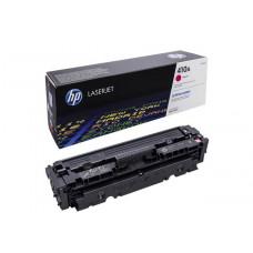 Картридж HP CLJ M452DW/DN/NW/M477FDW/477DN/477FNW (O) CF413A, M,