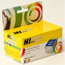 Картридж Hi-Black (HB-T0094) для Epson Stylus Photo 900/1270/129