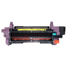 Q7503A/RM1-3146 Термоузел в сборе HP CLJ 4700/4730/CP4005/CM4730