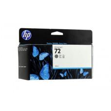 Картридж HP №72 DesignJet T1100/T610 Grey (130ml) (О) C9374A