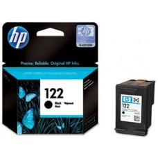 Картридж 122 для HP DJ 1050/2050/2050S (O) CH561HE, BK