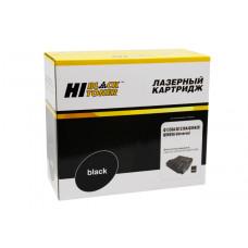 Картридж Hi-Black (HB-Q1338/5942/5945/1339) для HP LJ 4200/4300/