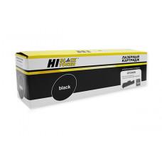 Картридж Hi-Black (HB-CF244A) для HP LJ Pro M15/M15a/Pro MFP M28