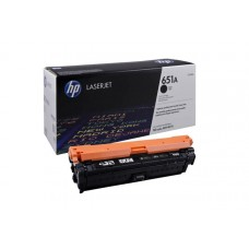Картридж 651A для HP LJ Enterprise 700 color MFP M775dn/775f/775