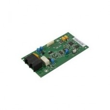 CE683-60001/CC369-60001 Плата факса HP LJ M1522/M2727/M375/M451/