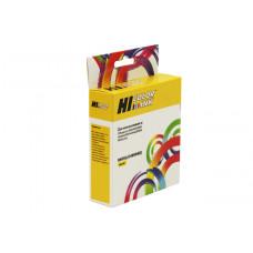 Картридж Hi-Black (HB-C4909AE) для HP Officejet Pro 8000/8500, №
