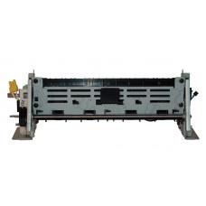 RM1-6406-000CN Термоузел (Печь) в сборе HP LJ P2030/2035/P2050/P