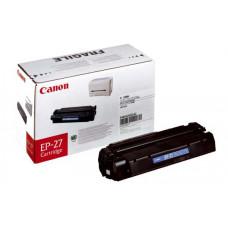 Картридж Canon MF 3110/3228/3240/5630/5650 (O) EP-27, 2,5K