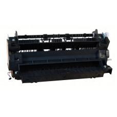 RG9-1494 Термоузел (Печь) в сборе HP LJ 1200/1220/1000W/1005/331
