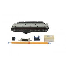 A3E42-65016 Ремкомплект (Maintenance kit) HP LJ Pro M435nw/M701/