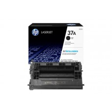 Картридж HP 37A LaserJet Enterprise M609x, 11К (О) CF237A